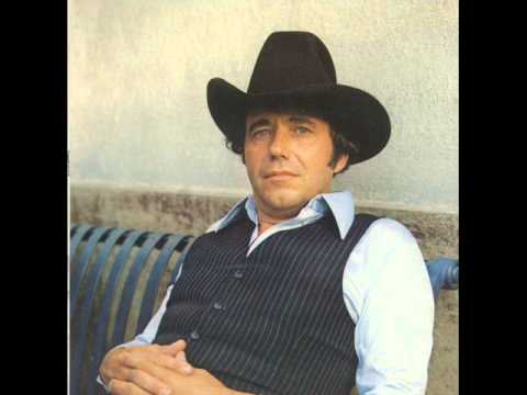 Bobby Bare - Hillbilly Hell 1977 (Country Music Greats)