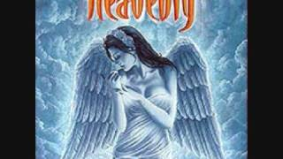 HEAVENLY - Riding through Hell
