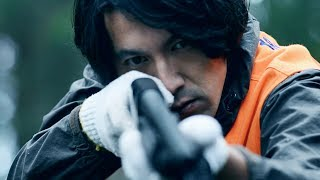 2018年4月14日(土)からの「金子雅和監督特集上映」に続いて、4月21日(土...