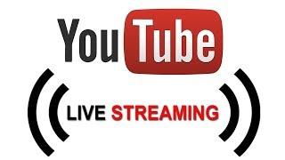 #Stream Online HD 1080 Тренеровка ударов