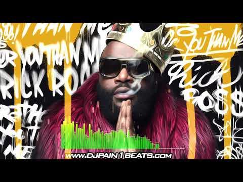 FREE Rick Ross x Jay Z Type Beat 2019- Ivory -Soulful Hip Hop Type Beat 2019, Soulful Beat 2019 Free