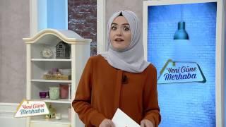 Yeni Güne Merhaba 933.Bölüm - Diyet ve Sağlıklı Beslenme (26.01.2017) 2017 Video