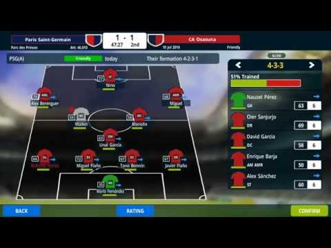championship-manager-17-gameplay-ios-/-android