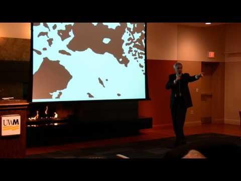 Peter Coleman - The Five Percent: Finding Solutions to Seemingly Impossible Conflicts