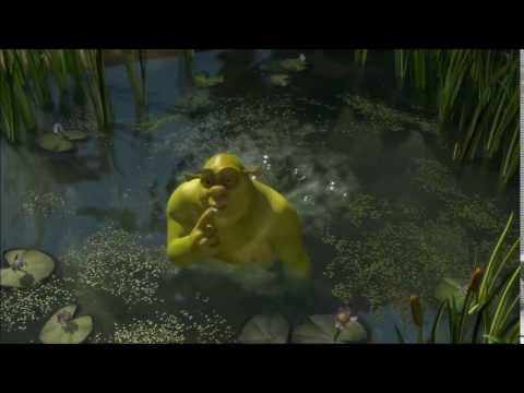 Shrek Fart Youtube