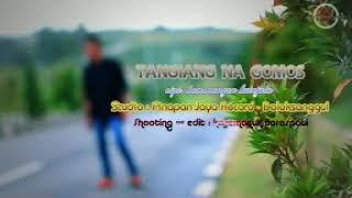Ramlan Hutasoit  Tangiang Na Gomos (Lagu Batak Terbaru 2017)