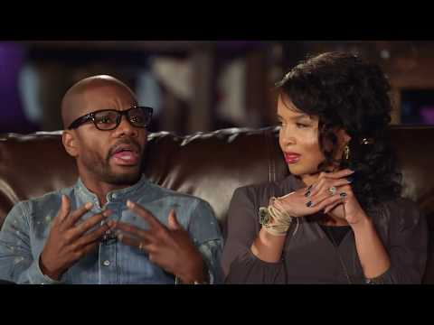 download The Chat with Priscilla - Music, Ministry & Marriage - Kirk & Tammy Franklin (Part One)