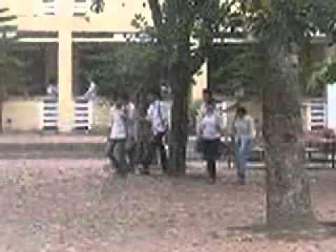 Video của THPT Đào Duy Từ - Thanh Hoá.mp4