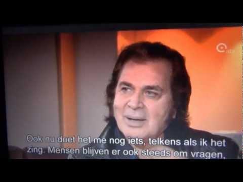 Engelbert's Belgian interviews