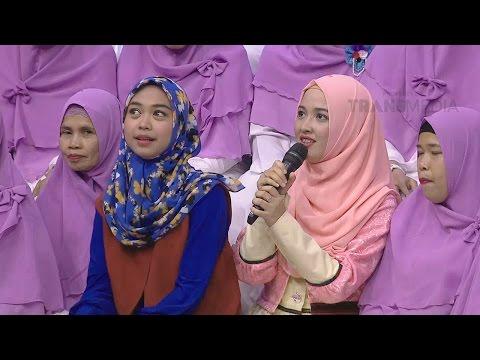 ISLAM ITU INDAH - Selingkuh (Ria Ricis) Part 1/5