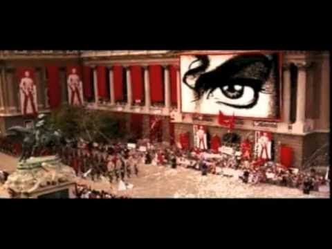 Michael Jackson and Esperanto | History