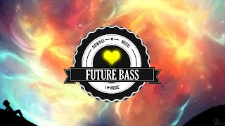 Matoma & Becky Hill - False Alarm (Justice Skolnik Remix)