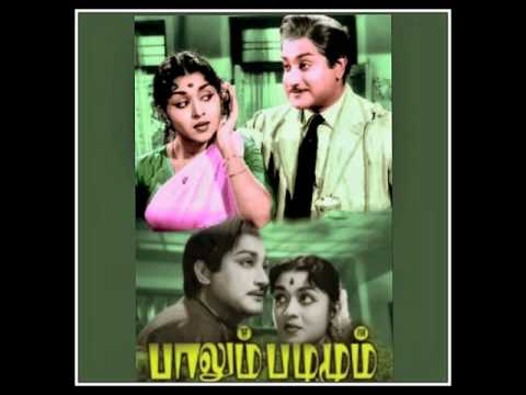 Alayamaniyin Osai  ...  Singer, P Susheela  ...   Film, Palum Pazhamum (1961)