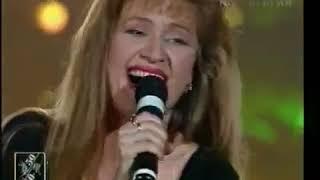 Смотреть клип Вика Цыганова - Сонная, Пьяная