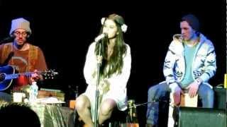 Selena Gomez The Scene Bang Bang Bang.mp3