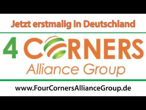 [Vorstellung]Four Corners Alliance Group Deutschland, Germany