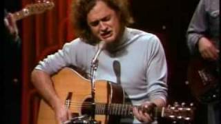 Watch Harry Chapin Song For Myself video