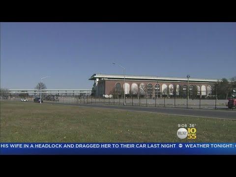 Belmont Park Plans Unveiled
