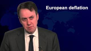 Global Economic Update - April 2014
