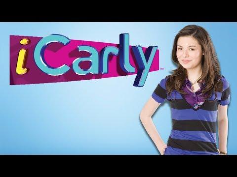 А помните ли вы АйКарли ?