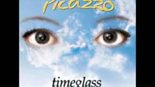 Picazzo - Flammer i regn