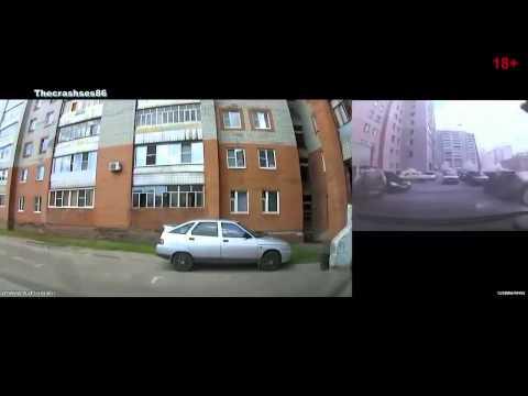 [ русский фильм 2015 HD ] [ полный фильм ]Аварии на видеорегистратор Январь 2015 HD 720p