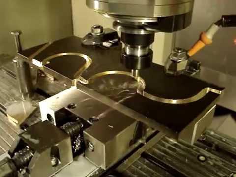 deckel-maho-cnc-high-speed-milling