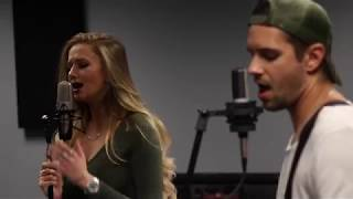 """Craving You"" - Thomas Rhett and Maren Morris (Cover by Ryan K…"