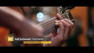 Gail Satiawaki & The Gangsters of Love - Kasmaran (Original Song)