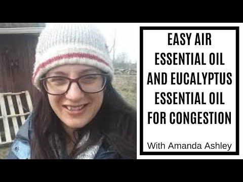 easy-air-essential-oil-and-eucalyptus-essential-oil-for-congestion