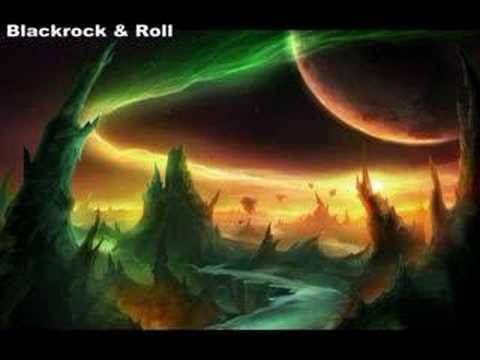 Warcraft 3 Soundtrack (Blackrock & Roll)