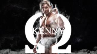 Kenny omega custom wwe theme (aknewgod - indifferent)