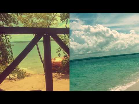 Tanzania Travel Vlog