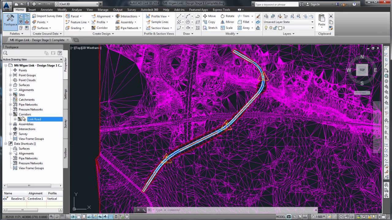 Tips Tricks Civil View Autodesk Infrastructure Suite Premium Suite Workflow Clarification Youtube