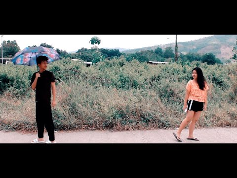 LOVE 「Sana'y Maibalik」 MV