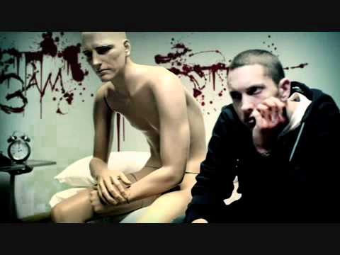 Eminem - My Darling (CDQ) - YouTube