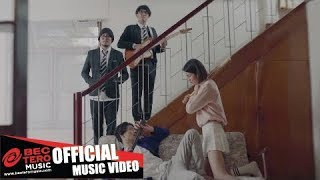 Repeat youtube video scrubb - ทุกวัน(if)  [Official Music Video]