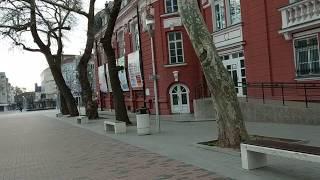Болгарский язык выучить невозможно?!