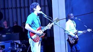 John Mayer - Edge of Desire
