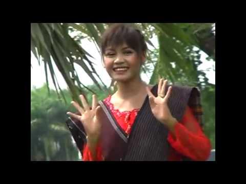Karo Song - Pucuk Pisang