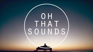 Troye Sivan - My My My! (KUST Trap Remix)
