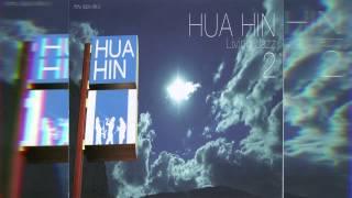 HUA HIN LIVING JAZZ 2