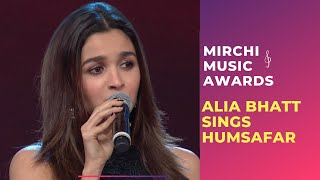 mirchi music awards 2018 full show