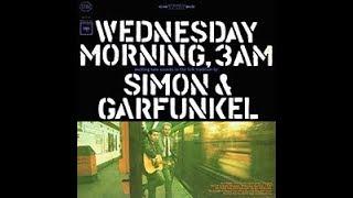 bleecker-street-simon-and-garfunkel-1964-lp