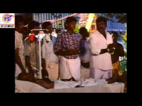Goundamani,Sathyaraj,Sukanya,Super Hit...