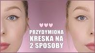 DiM Agnieszka Janoszka - YouTube