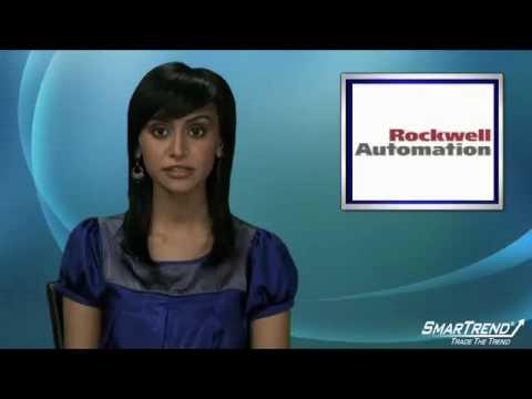 Company Profile: Rockwell Automation Inc. (NYSE:ROK)