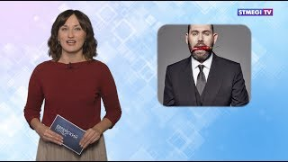 Download Еврейский пульс. Семён Слепаков Mp3 and Videos