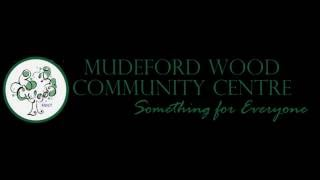 Mudeford Wood Community Centre and M&S Energy Fund