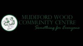 Mudeford Wood Community Centre and M&S Energy Fund